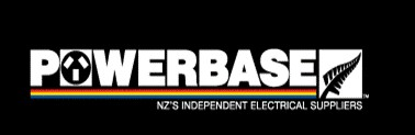 powerbase_logo